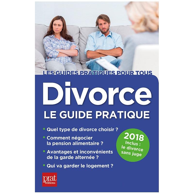 décision juge divorce