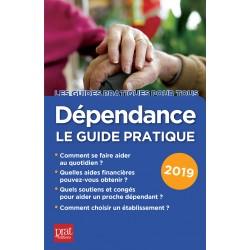 Dépendance le guide pratique 2019